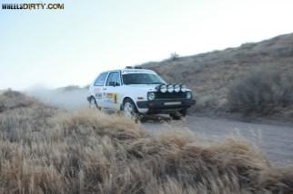wheelsdirtydotcom-gorman-ridge-rally-2015-1280px-092 copy