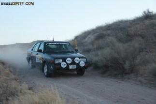 wheelsdirtydotcom-gorman-ridge-rally-2015-1280px-095 copy