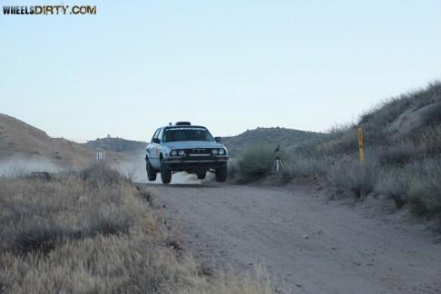 wheelsdirtydotcom-gorman-ridge-rally-2015-1280px-101 copy