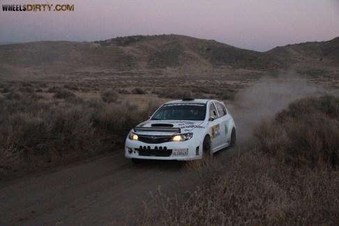 wheelsdirtydotcom-gorman-ridge-rally-2015-1280px-105 copy
