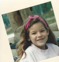 Amanda-Mead-May 1994