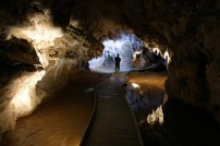 spellbound-cave-of-the-spirit