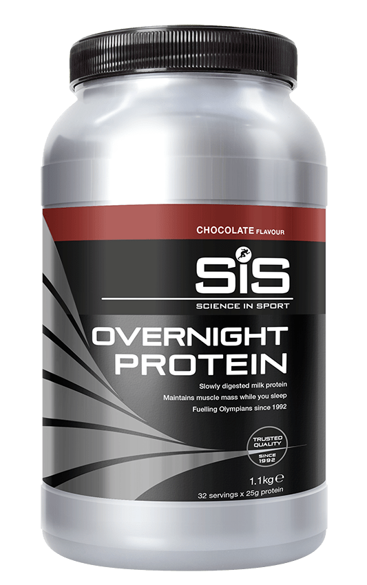 SIS_Overnight_Protein_Chocolate
