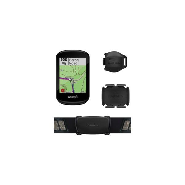 gps-garmin-edge-830-pachet-senzori0