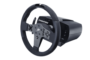 Fanatec CSL Elite Starter kit