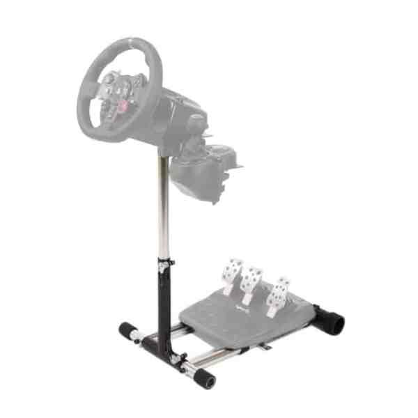Wheel stand pro voor logitech G923