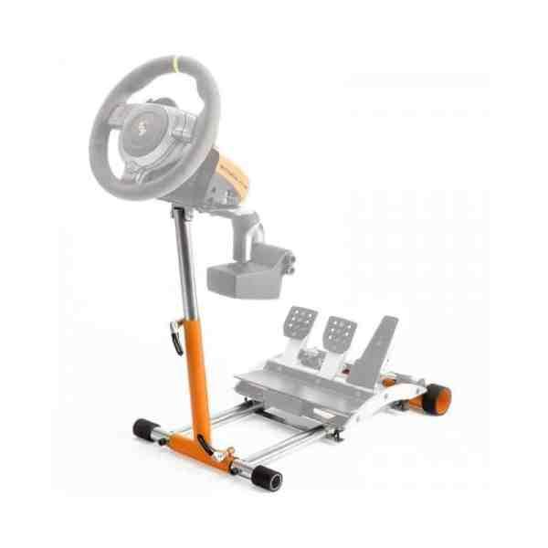 Wheel stand pro voor Fanatec