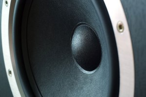 Best 12-inch Subwoofer – Buyer's Guide