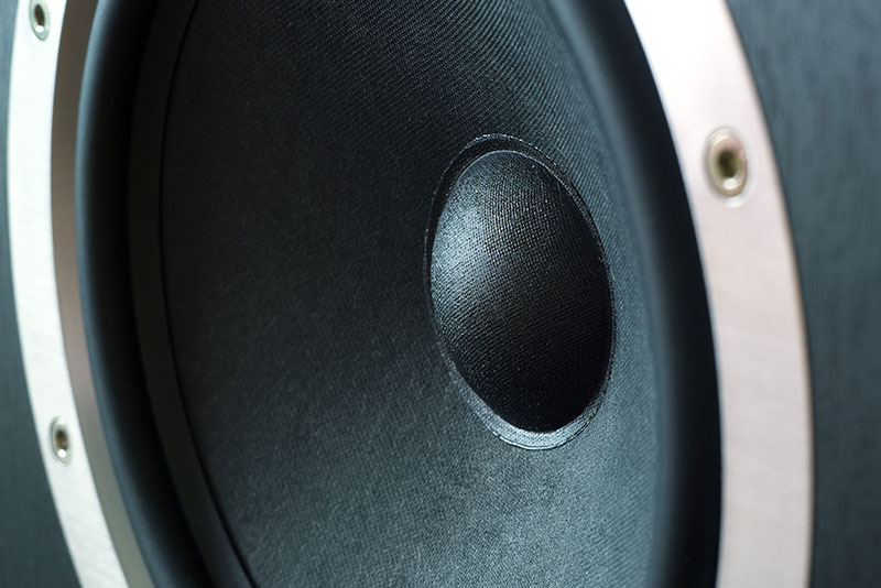 Best 12-inch Subwoofers – Buyer's Guide