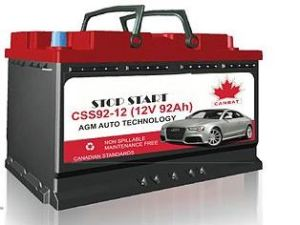Best Car Battery Charger - Pic
