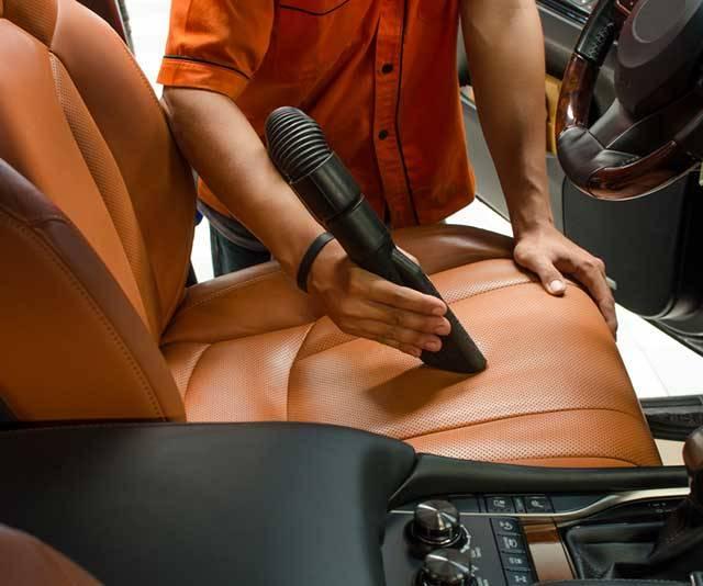 Best Car Vacuum Cleaner – Buyer's Guide