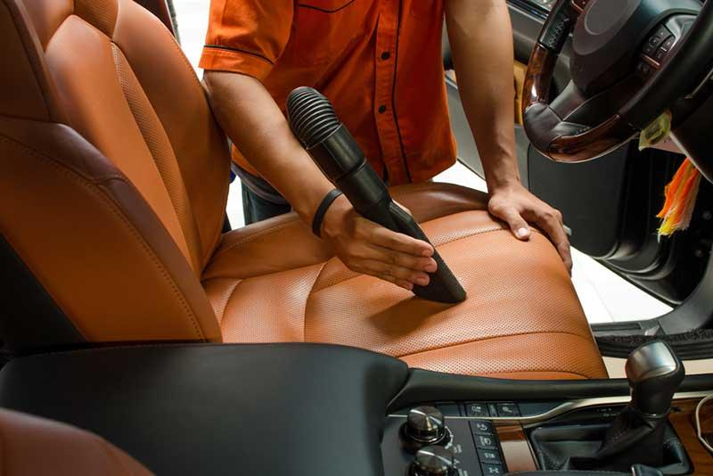 Best Car Vacuum Cleaner - Buyer's Guide