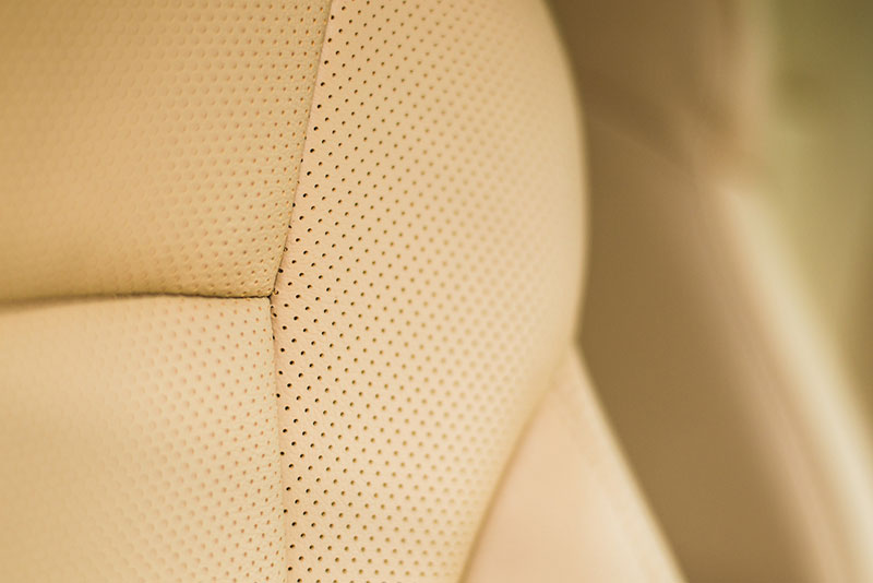 Best Car Seat Covers – Buyer's Guide