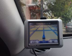 Best Truck GPS - Pic 2