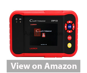 Best Car Diagnostic Tool - Buyer's Guide