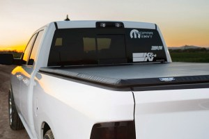 Best Truck Bed Covers – Buyer's Guide