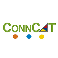 conncat_logo