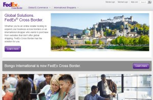 screenshot-crossborder-fedex-com