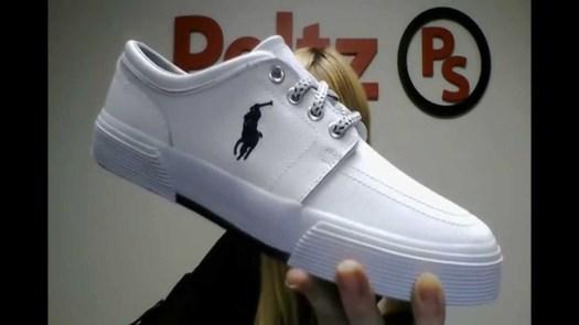 ralph-lauren-white-sneakers