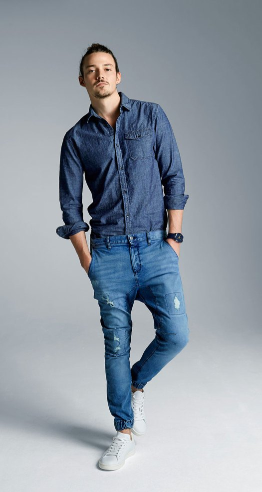Cottonon Mens Collections and Catalogues