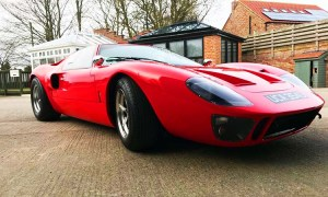 Wheldrake_Classic_cars_C2