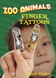 Animal_FingerTats_Cover
