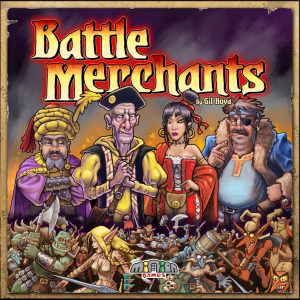BattleMerchants_BoxFront_Final