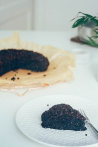 dark-chocolate-cake-13