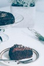 avocado-cake-16