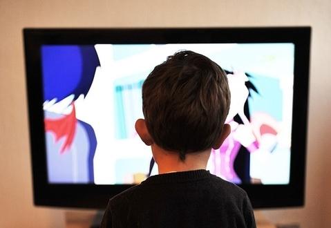 youtube videos kids should not watch