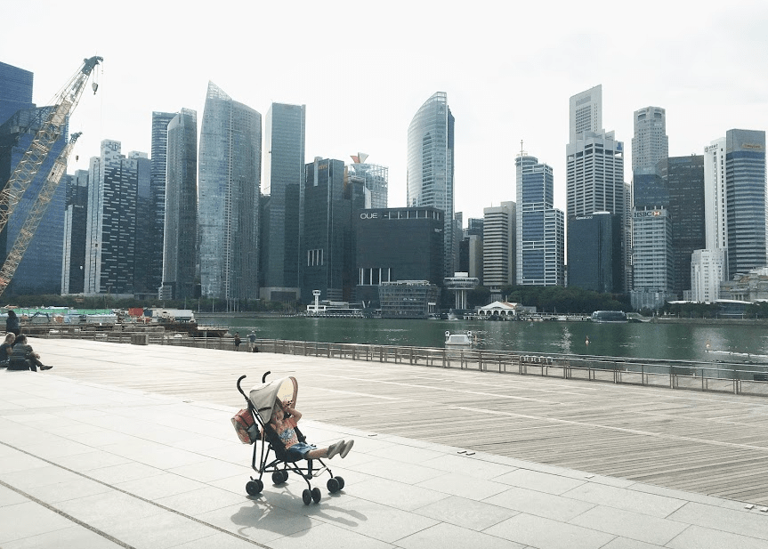 20+ Things You Should Know Before Visiting Singapore
