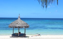 Everything You Need To Know: Coco Grove Beach Resort, Siquijor