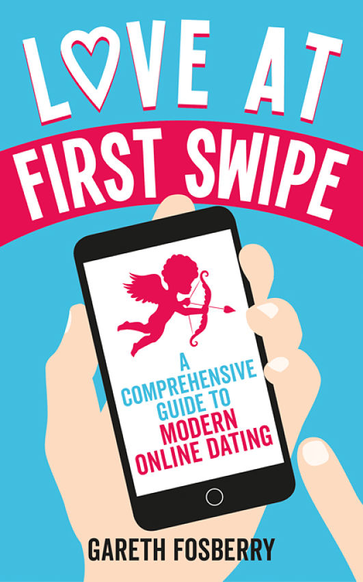 Your guide to online dating in this social media era