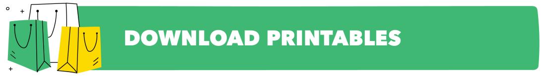 Download printable