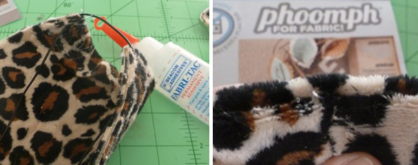 Phoomph Eyeglasses Case How To 5