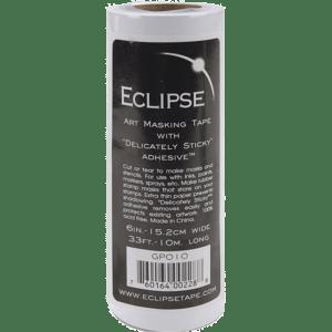 JudiKin's Eclipse Tape