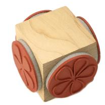 JudiKin's rubber-stamps