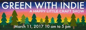 Happy Little Craft Show