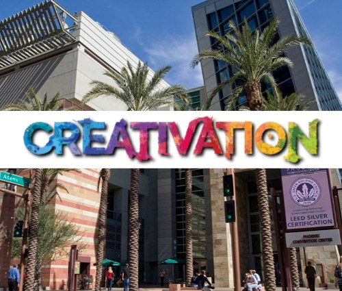 Creativation PCC