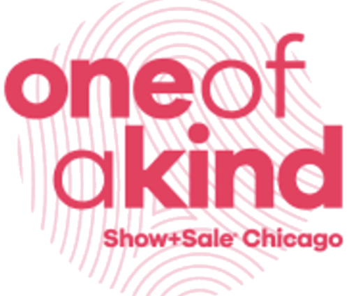 One of a Kind Show Logo
