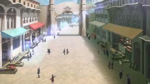 Central_Alne_gate