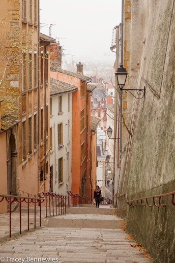 Lyon-00723