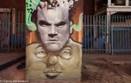 Street Art Blog-13