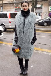 Milan-Fashion-Week-Street-Style-Fall-2013 (3)