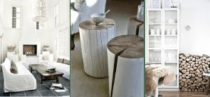 Design-scandinave-gris