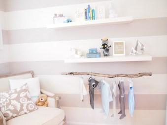 chambre-pour-bebe-grise-et-blanche-4