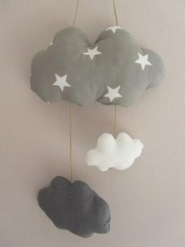 decoration-pour-enfants-suspension-mobile-trois-nuages-gris-3057903-img-3441-ab56c_big