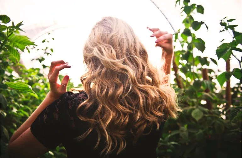 The Importance of Finding a Hairstylist You Love