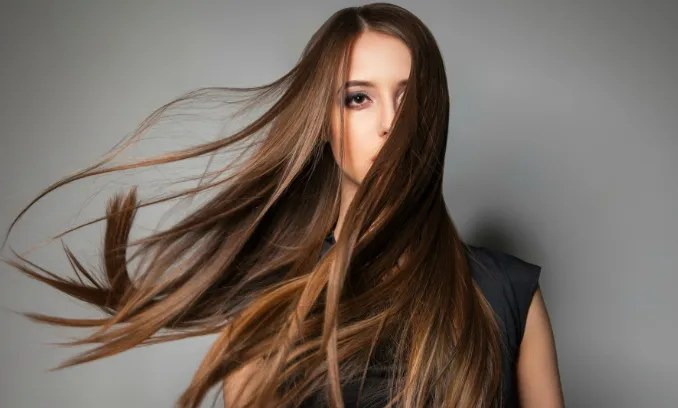 Get Beautiful Hair – Today!