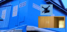 dronexit11